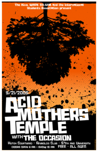 acidMothers_thumb
