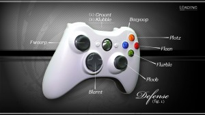 controller2_revised